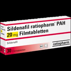 sildenafil-ratiopharm-erfahrungen