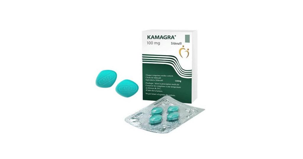 Kamagra 100 mg kaufen