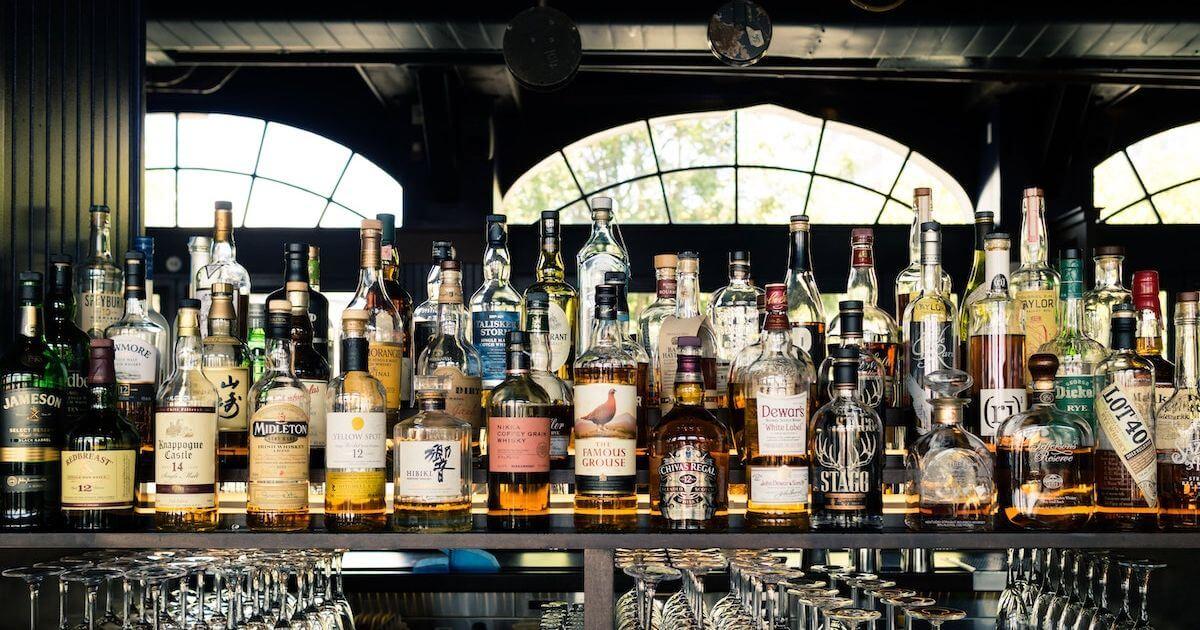 Alkohol Viagra Spedra Cialis Levitra