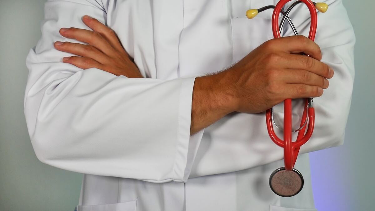 Was zahlt die Krankenkasse bei Potenzmitteln
