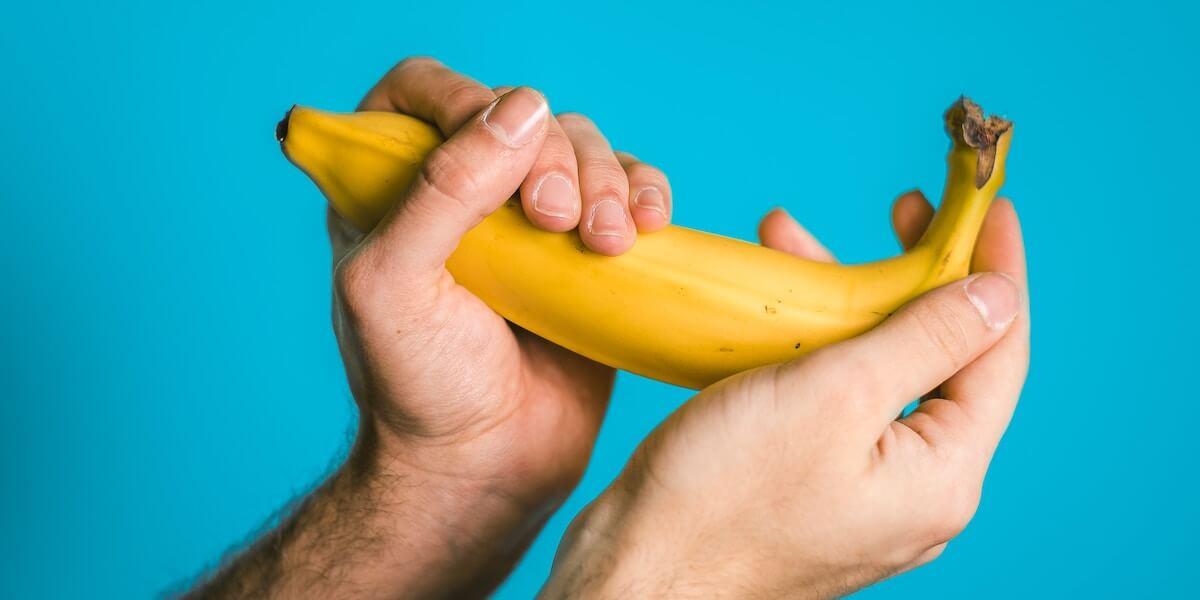 Penis wird nicht steif – Ursachen und Lösungen