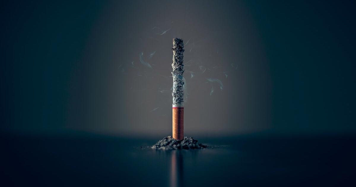 Rauchen Erektionsstörungen