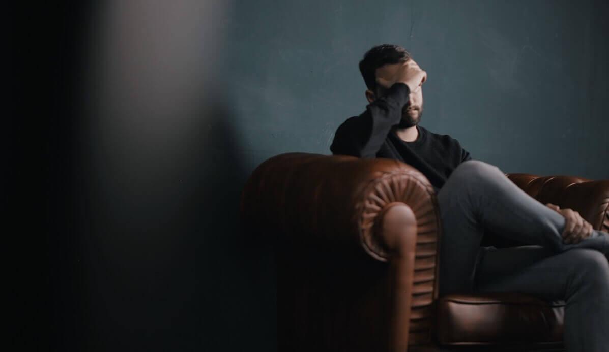 Erektionsstörungen und Stress