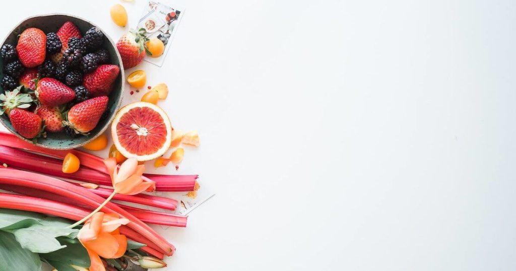 Vitamine Nahrungsergänzungsmittel Erektionsstörungen