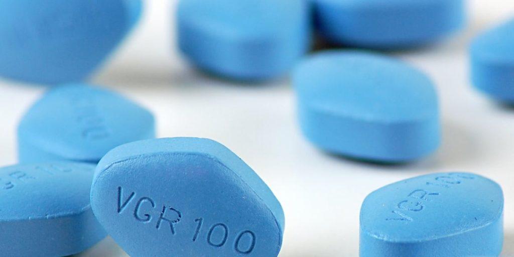 Viagra 50 mg Preise