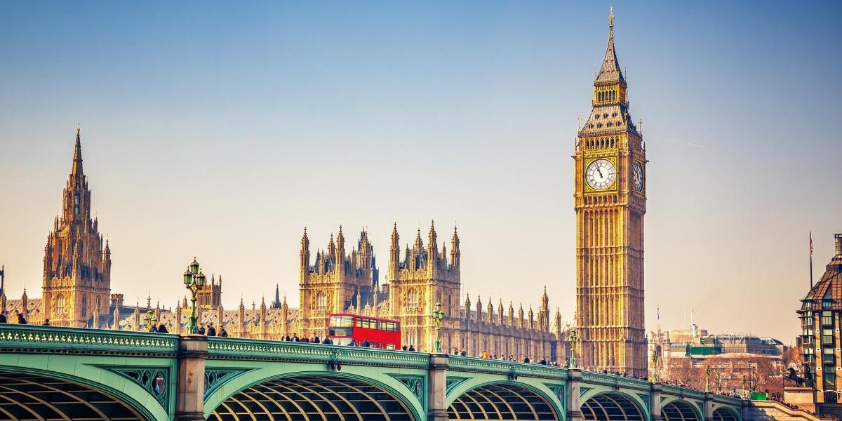Viagra in England ganz ohne Rezept