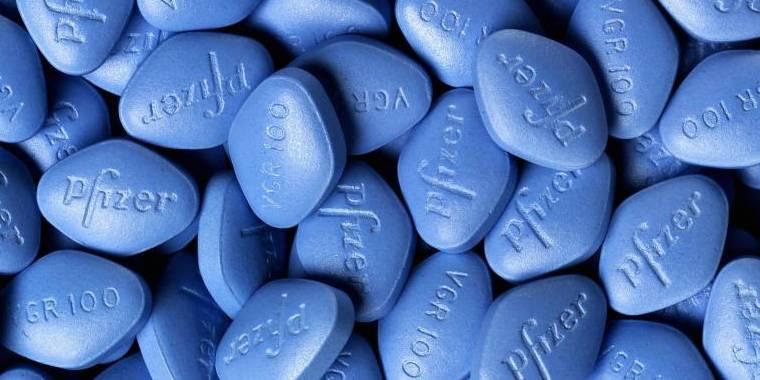 Gibt es Länder in denen man Viagra ohne Rezept kaufen kann