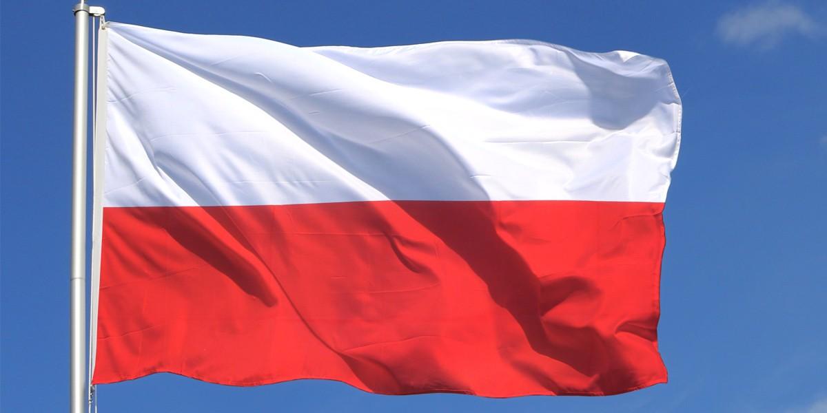 Viagra Polen ohne Rezept