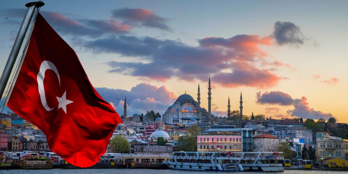 Viagra in der Türkei ohne Rezept kaufen